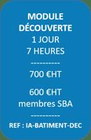 SBAcademy_Cartouche résumé 2