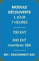 SBAcademy_Cartouche résumé 3