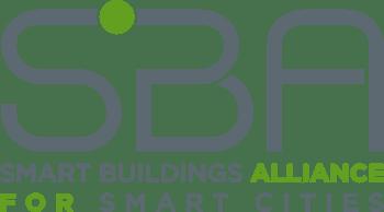 logo SBA 2019 quadri